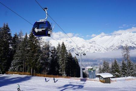 Während der Corona Zeit sicher in den Winterurlaub nach Tirol