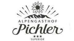 Logo Alpengasthof Pichler - St. Veit/Defereggen