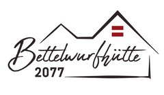 Logo Bettelwurfhütte, 2.077m - Absam/Halltal