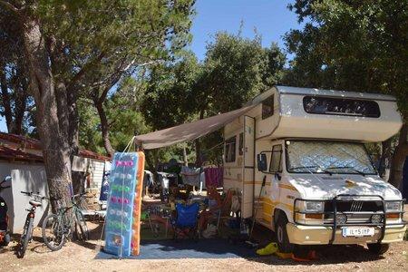 Ein Land, viele Ziele: mit dem Camper durch Österreich