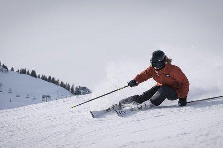 Spaß im Schnee: Mehr als nur Skifahren und Snowboarden