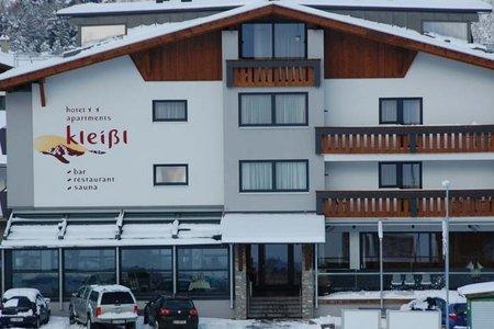****Hotel Kleißl - Oberperfuss