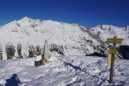 Brand (2283m) von Niederthai