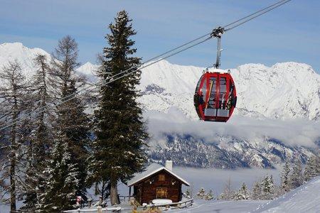 Skisaison 2020/21 in Österreich – Das erwartet uns diesen Winter!
