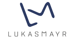 Logo Hotel Lukasmayr - Bruck a. d. Glocknerstraße