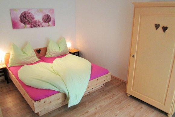 Ferienwohnungen & Ferienhäuser in Osttirol