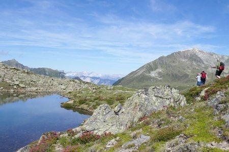 Sommerurlaub in Tirol – Infos, Tipps und nützliche Anregungen
