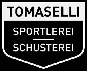 Tomaselli Sportlerei und Schusterei