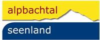 Ferienregion Alpbachtal und Seenland