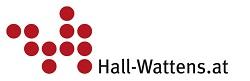 """Winterprogramm für Gäste in Hall-Wattens"""""""