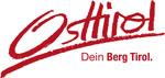Logo Osttirol