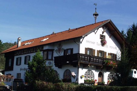 Gasthof Turmbichl - Vill