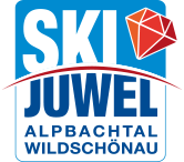 Logo Sommer-Bergbahnen in Alpbachtal & Wildschönau