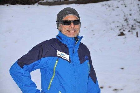 Outdoor-Jacken für Gipfelstürmer
