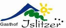 Logo Hotel Gasthof Islitzer - Prägraten