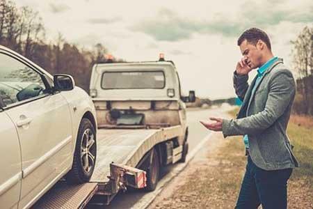 KFZ-Versicherungen: Sorglos ins Ausland dank Pannenschutz