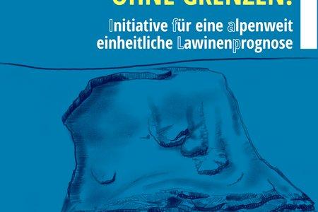 IFALP – Lawinenprognose ohne Grenzen