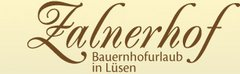 Logo Zalnerhof - Lüsen