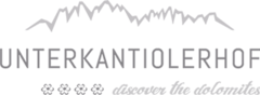 Logo Unterkantilerhof - Villnöss