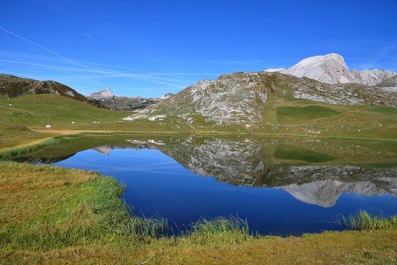 Wandervorschläge in Südtirol