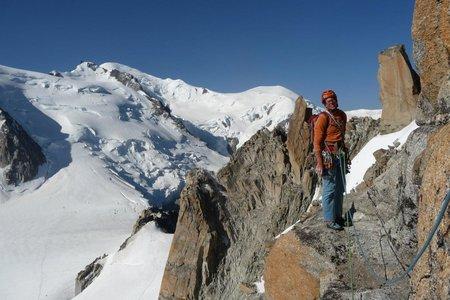 Alpincenter Wildschönau