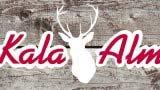 Logo Kala Alm, 1426 m - Thiersee