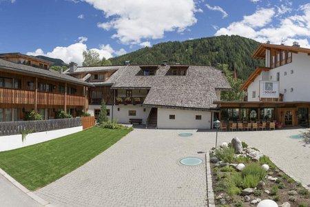 ****Alpenhof Dolomit Family  - Familotel