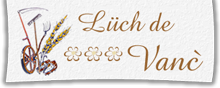 Logo Lüch de Vanc Hofschank - Campill