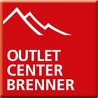 Logo Outlet Center Brenner