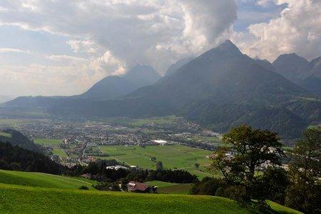 Koglmoos (Schwaz)