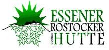 Logo Essener-Rostocker Hütte, 2208 m - Venedigergruppe