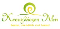 Logo Schutzhütte Kreuzwiesenalm, 1924 m - Lüsneralm