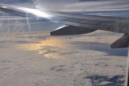 Entspannt fliegen - ein Ratgeber für den Flughafen München
