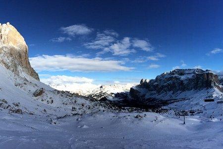 Winterzauber in Südtirol – Empfehlungen für einen unvergesslichen Skiurlaub