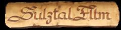 Logo Sulztal Alm - Gries/Sulztal