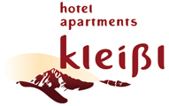 Logo ****Hotel Kleißl - Oberperfuss