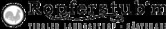 Logo Ropferstub'n - Landgasthof in Buchen