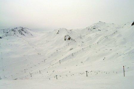 Urlaub in Ischgl – Tipps für Wintersportler und Erholungssuchende