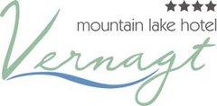 Logo Mountain Lake Hotel Vernagt****