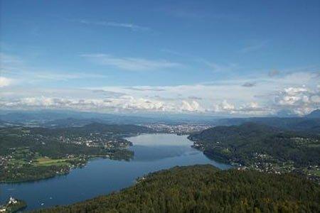 Kärnten - attraktives und facettenreiches Reiseziel