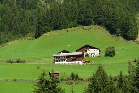 Stubaier Panoramatour
