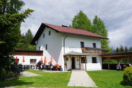 Gasthaus Scheipenhof von Raitis
