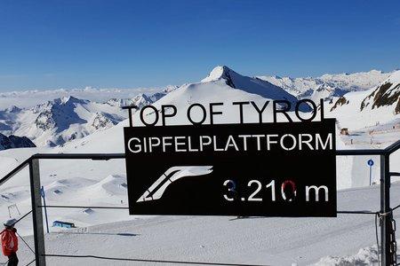 Skiurlaub in Innsbruck - mitten im Herzen von Tirol