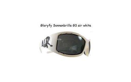 Hochwertige Sonnenbrille für Aktivitäten in den Bergen