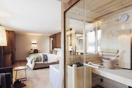 Hotel Habicher Hof - Oetz