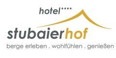 Logo ****Hotel Stubaierhof - Neustift