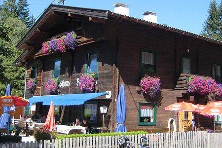 Koglmoos (Gallzein)