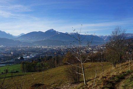 Tirol: Eldorado zum Wandern und Bergsteigen