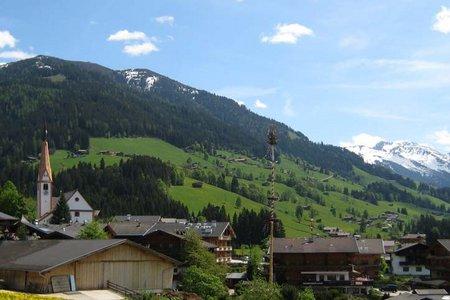 Alpbacher Talrunde