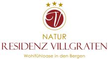 Logo Die Natur Residenz